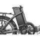 https://w8w5m3f8.stackpathcdn.com/9375-thickbox_default/ovelo-city-folding-electric-bike-2017.jpg