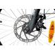 https://w8w5m3f8.stackpathcdn.com/9376-thickbox_default/ovelo-city-folding-electric-bike-2017.jpg