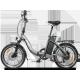 https://w8w5m3f8.stackpathcdn.com/9415-thickbox_default/ovelo-city-folding-electric-bike-2017.jpg