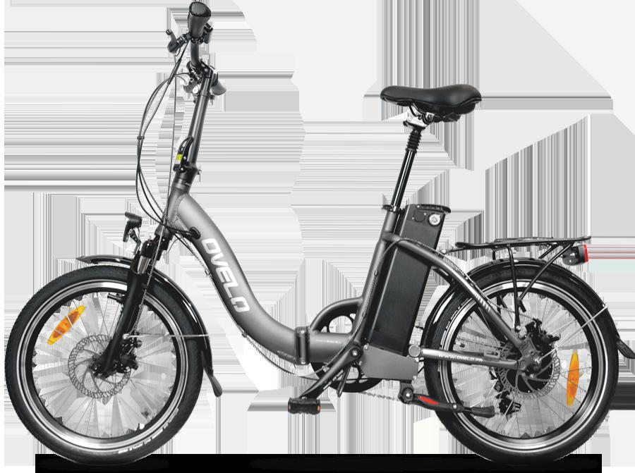 https://w8w5m3f8.stackpathcdn.com/9415/ovelo-city-folding-electric-bike-2017.jpg