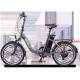 https://w8w5m3f8.stackpathcdn.com/9425-thickbox_default/ovelo-city-folding-electric-bike-2017.jpg