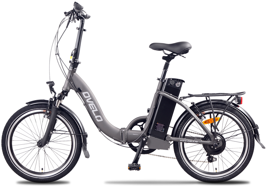 https://w8w5m3f8.stackpathcdn.com/9425/ovelo-city-folding-electric-bike-2017.jpg