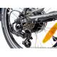 https://w8w5m3f8.stackpathcdn.com/9428-thickbox_default/ovelo-city-folding-electric-bike-2017.jpg