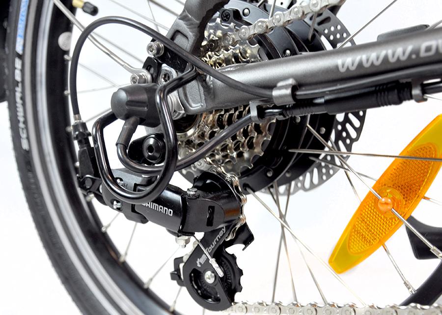 https://w8w5m3f8.stackpathcdn.com/9428/ovelo-city-folding-electric-bike-2017.jpg