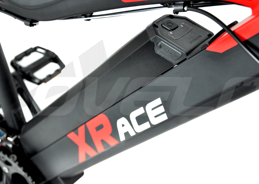 https://w8w5m3f8.stackpathcdn.com/9555/crz-xrace-16ah-768wh-rouge.jpg