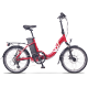 https://w8w5m3f8.stackpathcdn.com/9596-thickbox_default/vg-lavil-red-1317ah-folding-electric-bike-2017.jpg