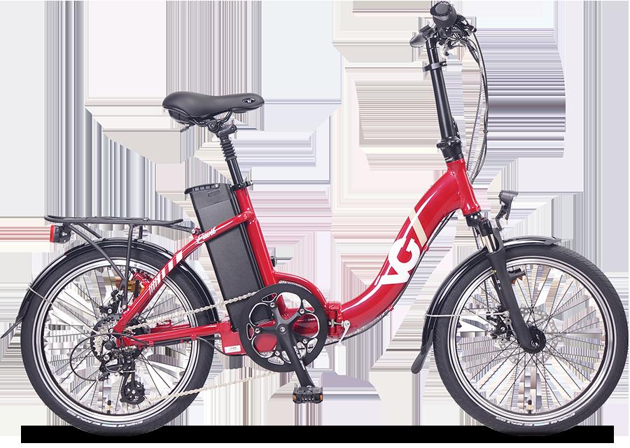 https://w8w5m3f8.stackpathcdn.com/9596/velo-electrique-pliant-vg-bikes-lavil-rouge-18ah.jpg