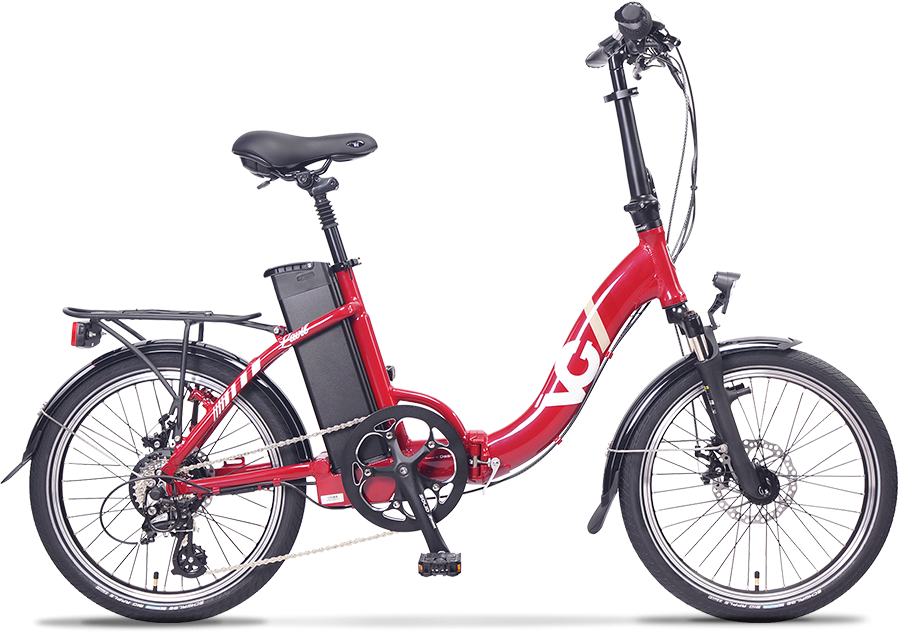 https://w8w5m3f8.stackpathcdn.com/9596/vg-lavil-red-1317ah-folding-electric-bike-2017.jpg