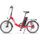 https://w8w5m3f8.stackpathcdn.com/9597-thickbox_default/vg-lavil-red-1317ah-folding-electric-bike-2017.jpg