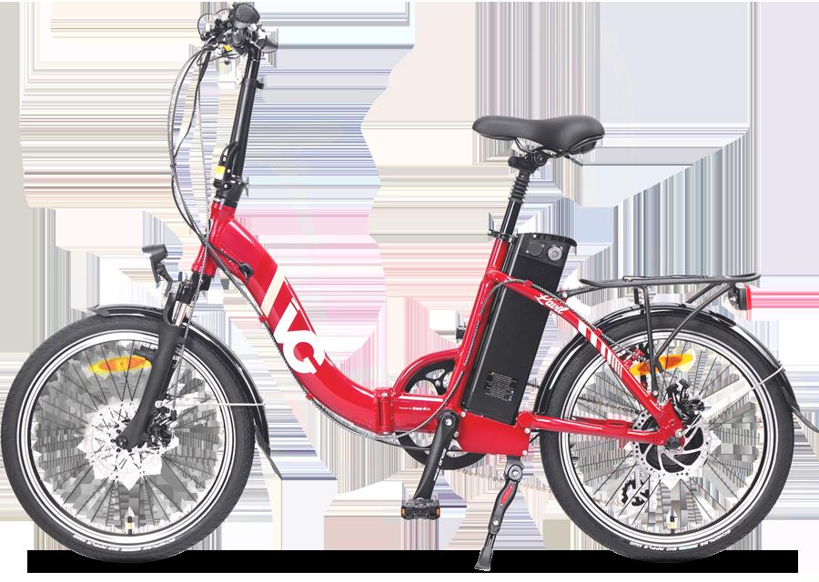 https://w8w5m3f8.stackpathcdn.com/9597/velo-electrique-pliant-vg-bikes-lavil-rouge-18ah.jpg