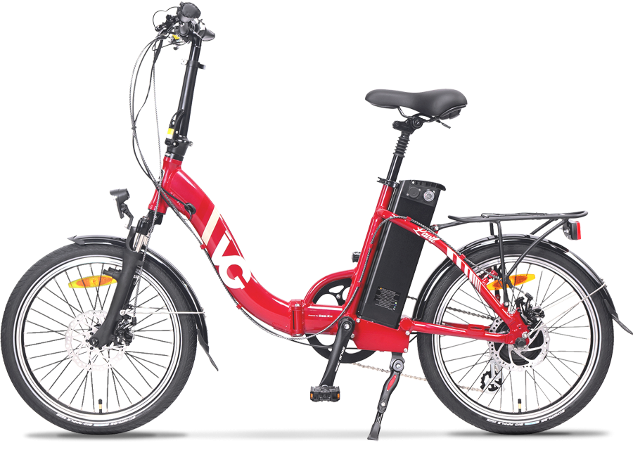 https://w8w5m3f8.stackpathcdn.com/9597/vg-lavil-red-1317ah-folding-electric-bike-2017.jpg