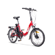 https://w8w5m3f8.stackpathcdn.com/9598-thickbox_default/vg-lavil-red-1317ah-folding-electric-bike-2017.jpg