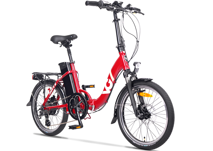 https://w8w5m3f8.stackpathcdn.com/9598/vg-lavil-red-1317ah-folding-electric-bike-2017.jpg