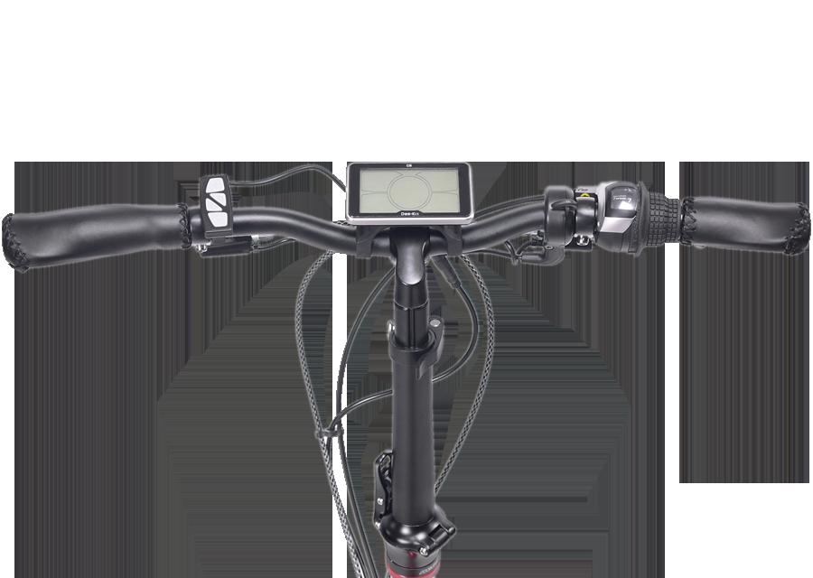 https://w8w5m3f8.stackpathcdn.com/9599/velo-electrique-pliant-vg-bikes-lavil-rouge-18ah.jpg