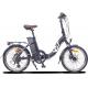 https://w8w5m3f8.stackpathcdn.com/9600-thickbox_default/vg-lavil-black-1317ah-folding-electric-bike-2017.jpg
