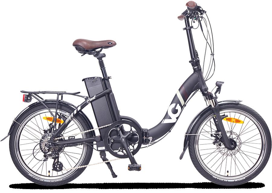 https://w8w5m3f8.stackpathcdn.com/9600/vg-lavil-black-1317ah-folding-electric-bike-2017.jpg