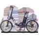 https://w8w5m3f8.stackpathcdn.com/9601-thickbox_default/vg-lavil-black-1317ah-folding-electric-bike-2017.jpg