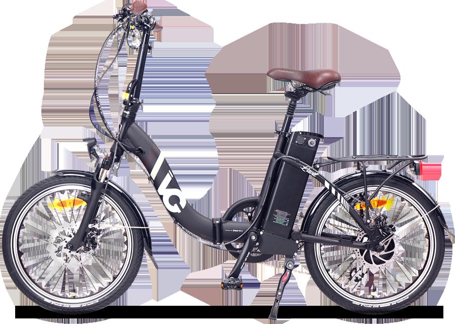 https://w8w5m3f8.stackpathcdn.com/9601/vg-lavil-black-1317ah-folding-electric-bike-2017.jpg
