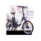 https://w8w5m3f8.stackpathcdn.com/9602-thickbox_default/vg-lavil-black-1317ah-folding-electric-bike-2017.jpg