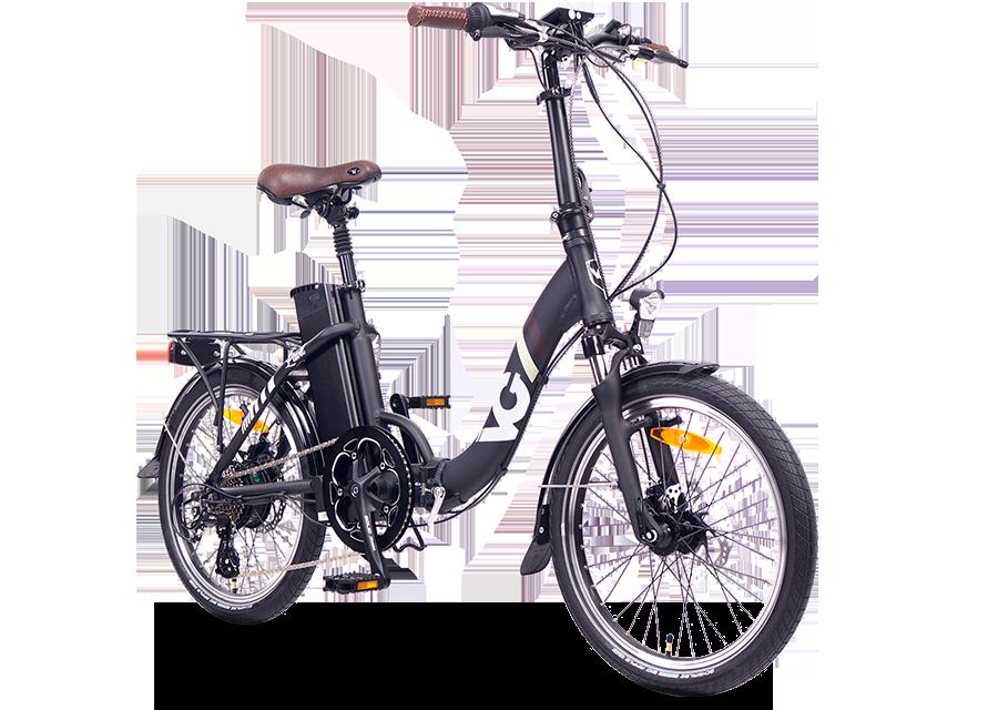 https://w8w5m3f8.stackpathcdn.com/9602/vg-lavil-black-1317ah-folding-electric-bike-2017.jpg