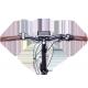 https://w8w5m3f8.stackpathcdn.com/9603-thickbox_default/vg-lavil-black-1317ah-folding-electric-bike-2017.jpg