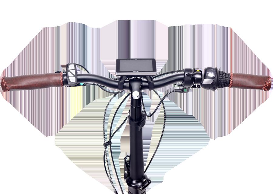https://w8w5m3f8.stackpathcdn.com/9603/vg-lavil-black-1317ah-folding-electric-bike-2017.jpg
