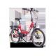 https://w8w5m3f8.stackpathcdn.com/9631-thickbox_default/british-500wh-moteur-pedalier-rouge.jpg