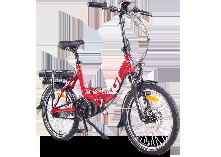 https://w8w5m3f8.stackpathcdn.com/9631/velo-electrique-pliant-british-500wh-moteur-pedalier-rouge.jpg
