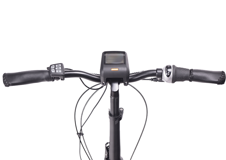 https://w8w5m3f8.stackpathcdn.com/9635/british-500wh-moteur-pedalier-rouge.jpg