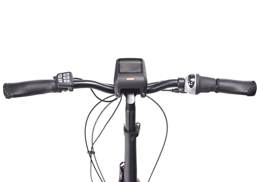 https://w8w5m3f8.stackpathcdn.com/9635/velo-electrique-pliant-british-500wh-moteur-pedalier-rouge.jpg