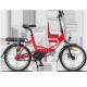 https://w8w5m3f8.stackpathcdn.com/9638-thickbox_default/velo-electrique-pliant-british-500wh-moteur-pedalier-rouge.jpg