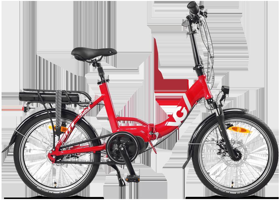 https://w8w5m3f8.stackpathcdn.com/9638/velo-electrique-pliant-british-500wh-moteur-pedalier-rouge.jpg